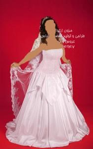 آدرس مزون کرج ,مزون لباس عروس کرج,لباس عروس کرایه کرج ,مزون لباس عروس,لباس عروس خوب در کرج
