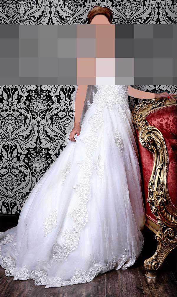 لباس عروس کرایه کرج,دوخت لباس عروس در کرج,مزون لباس عروس کرج,لباس عروس کرایه کرج,لباس عروس خوب در کرج