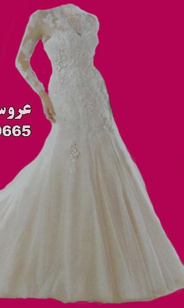 مزون لباس عروس در کرج ,مزون لباس مجلسی در کرج,دوخت لباس عروس در کرجدوخت لباس مجلسی در کرج
