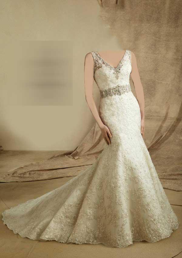 مزون لباس عروس کرج,لباس عروس کرایه کرج,آدرس مزون کرج,مزون لباس شب کرج,مزون لباس نامزدی کرج,مزون لباس عروس