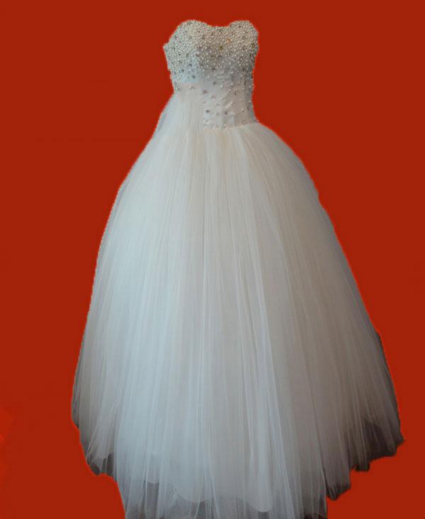 لباس عروس کرج,مزون های کرج, مزون های لباس عروس در کرج,مزون های عروس کرج لیست مزون های کرج