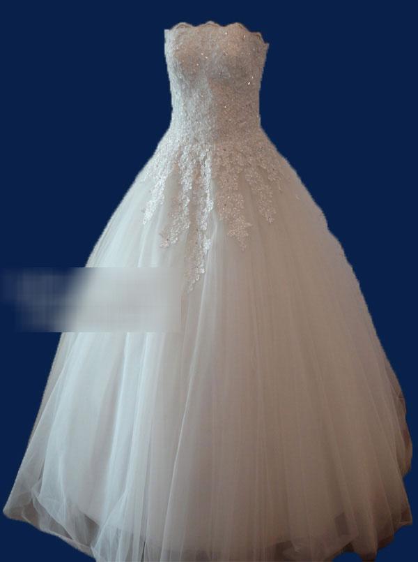 لباس عروس خوب در کرج,بورس لباس عروس در کرج,قیمت لباس عروس در کرج تهران