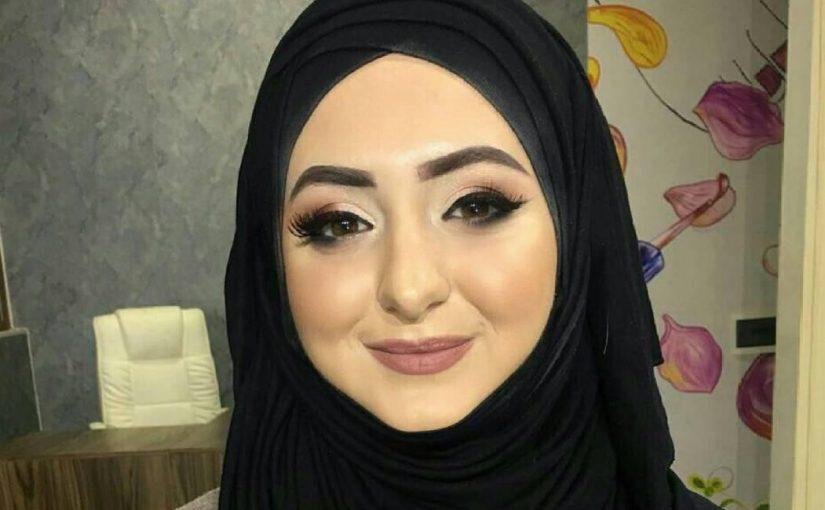 عروس سرای تخصصی در غرب تهران
